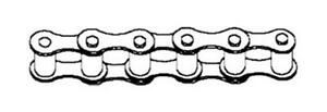 Drive Coupler Chain Oliver 1655 1800 1850 1650 1855 1555 1600 1550 1750 1755