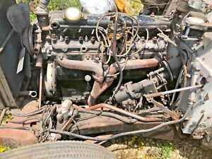 53 Bentley Rolls Royce Dawn Wraith Horn The Worlds Largest Used Parts Inventory