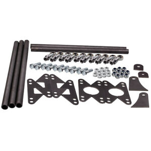 4 Link Suspension In Stock | Replacement Auto Auto Parts