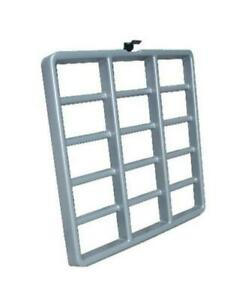 One Plastic Grille For International 1566 1086 966 1466 886 766 1066 1486 986