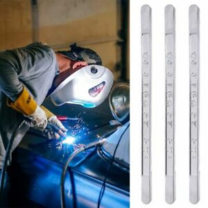 Lead-Free Soldering Bar Pure Tin Solder Bar Low Melting Point Welding Tools Ho $17.54