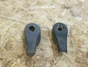 Model T Ford Windshield Glass Clamp