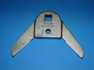 Snap On Act24 Air Conditioning Tool