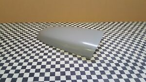 1955 1956 1957 Thunderbird Hood Scoop Hot Rod Rat Rod