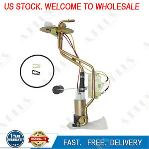Fuel Pump Module For 1989 1997 Ford Ranger 94 97 Mazda B2300 2 3l 2 9l 3 0l 4 0l