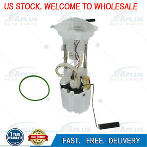 Fuel Pump Module For 2004 2007 Dodge Durango 2007 Chrysler Aspen 3 7l 4 7l 5 7l