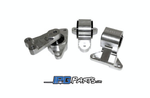 Hasport Performance 62a Engine Motor Mounts For 2002 2006 Acura Rsx Type S Dc5