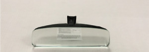 Southeast Toyota Accessory Prism Homelink Mirror 00016 05491