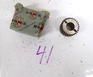 Nos Buick Dynaflow Planetary Gear