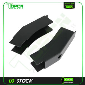 Intake Manifold For Chevy 1996 Up Vortec L31 5 0 5 7l New