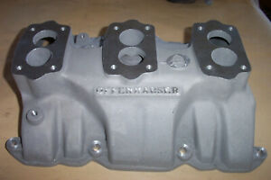 3x2 Intake Manifold In Stock | Replacement Auto Auto Parts