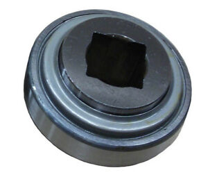 Sealed Bearing 6659352 Fits Bobcat Lt303 Lt304 Lt305 Lt313 Lt414 Trencher