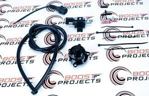 Cts Turbo Bov Blow Off Valve Kit For Bmw N20 328i 428i 528i Cts Bv 0015