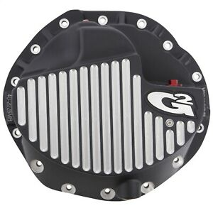 G2 Axle And Gear 40 2026mb Differential Cover