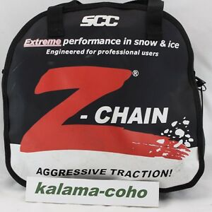 Z chain Cable Tire Snow Chains Z 539