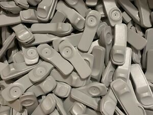 Retail Clothing Store Lot 200 Sensormatic Anti theft Security Tags