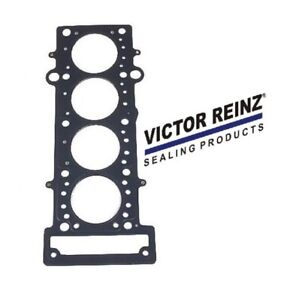 For Mini Cooper Base S Convertible R50 R52 R53 Head Gasket Oem Victor Reinz