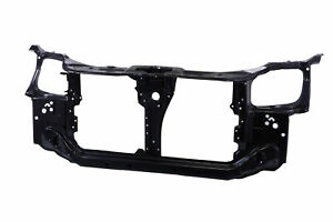Radiator Core Support For 99 00 Honda Civic 2dr 3dr 4dr Lx Ex Dx Si Vp