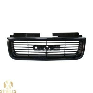 New Front Grille For Gmc Jimmy sonoma