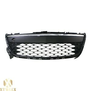 New Front Grille For Mazda Cx 7