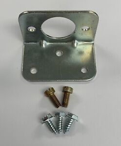 Holley Fuel Pressure Regulator Mounting Bracket Screws