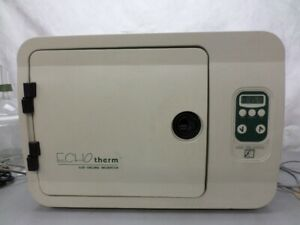 Torrey Pines In30 Chilling Heating Incubator Very Nice Unit