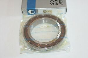 1 2 Pair Barden 122hdl Super Precision Bearing 122 hdl New