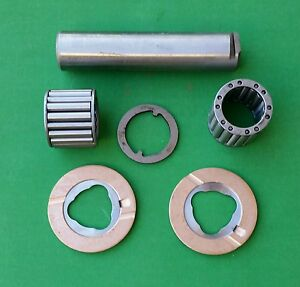 Jeep Cj2a Cj3b Dana 18 Transfer Case 1 1 8 Intermediate Shaft Bearing Kit