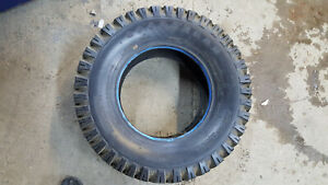 Goodyear Suburbanite Polyglas Gt G60 14 Tire 1