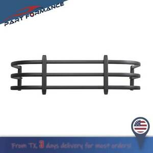 Universal Tailgate Truck Bed Extender For Ford Toyota Chevy Dodge see Note
