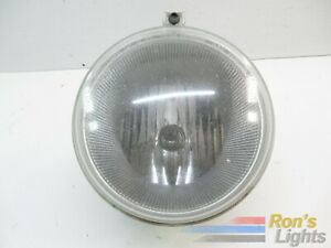 2005 2006 2007 2008 2009 2010 Jeep Grand Cherokee Fog Light Oem Lh Rh Pre Owned