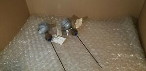 Thermoelectric 18 Thermocouple Type K Pw872c619035 New