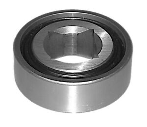Bearing 6676959 Bobcat Trencher Attachments Lt112 Lt113