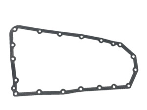 Genuine Nissan Transmission Pan Gasket 31397 1xf0c