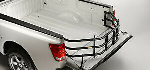 Genuine 2012 2019 Nissan Frontier Fixed Bed Extender 999t7 Wx290