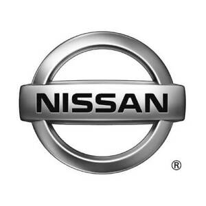Genuine Nissan Flywheel 12310 ja00a