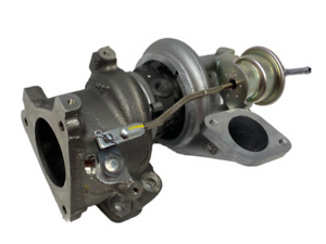 Genuine Nissan Turbocharger 14411 1kc2d