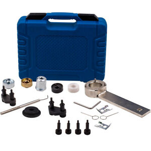 Engine Timing Tool Kit For Vw Audi Vag Series Tsi Tfsi Ea888 Engine 1 8l 2 0l