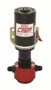 Mallory 5160fi Electric Fuel Pump