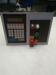 Ligmatech C068376 Holz her Primus Control Board