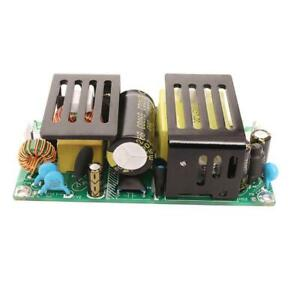 Switch Power Module Built in Constant Voltage Regulator 48v100w Stable