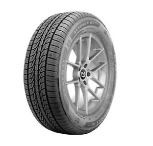 General Altimax Rt43 215 60r15 94t Set Of 2 New Tires