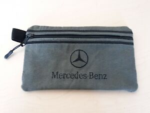 Tool Bag Mercedes Benz