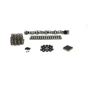 Comp Cams K54 444 11 Xfi Xe r Hyd Roller Camshaft Kit Chevy