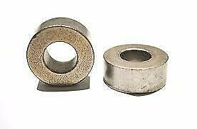 New Small Block Ford Clutch Pilot Bushing 289 302 351 Mustang 4 5 Speed Manual
