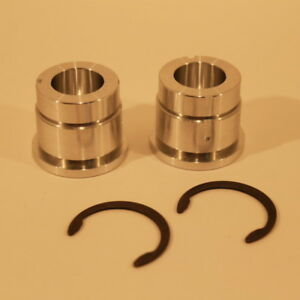 Phenix Engineering Porsche 996 997 986 987 Gt1 Billet Shift Bushings