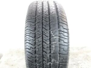 Pair Of Two 2 New 205 55r16 Goodyear Eagle Rs A 91h Dot 0917