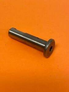 nos 11875 Pin For Consew Industrial Sewing Machine free Shipping
