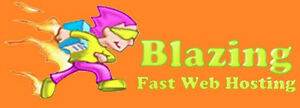 Blazing Host Reseller Plan Only 2 49 Cpanel whm Us Uk Canada Data Centers