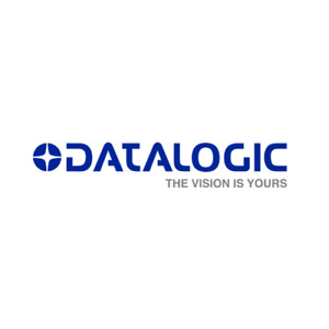 Datalogic Adc cable usb a coil 4 5m